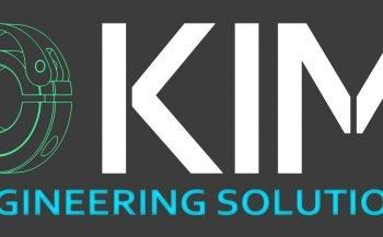 KIM Engineerting Solutions